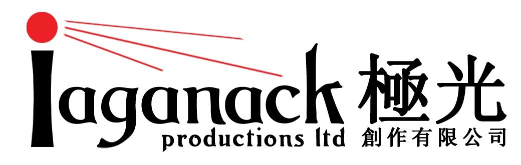 iaganack-logo-2